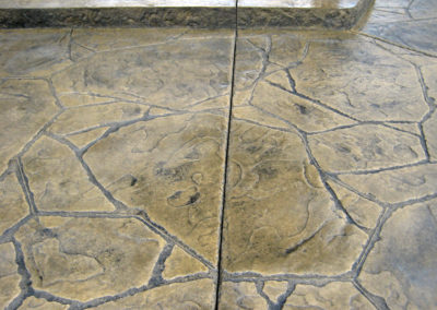 Arizona-Flagstone-Deco-Crete_04