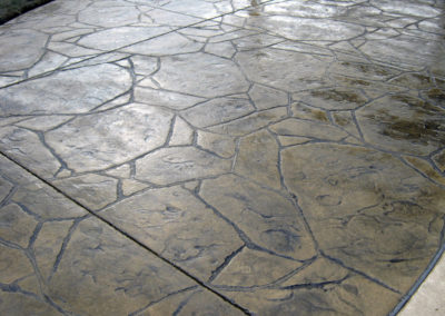 Arizona-Flagstone-Deco-Crete_11