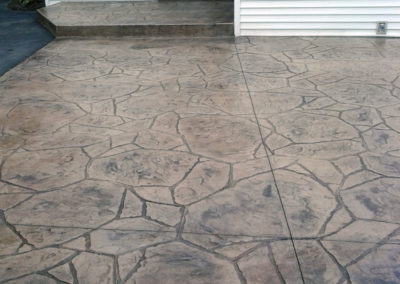 Arizona-Flagstone-Deco-Crete_23