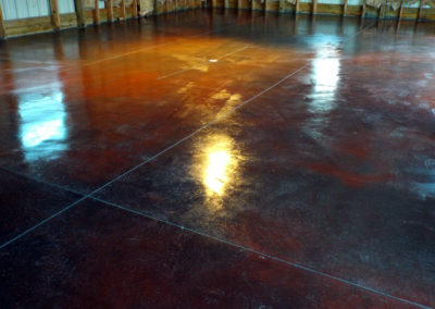 Flatwork-Finishes-Staining-Creations-Deco-Crete_02