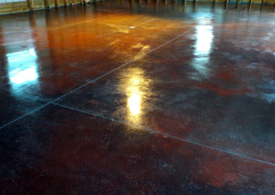 Flatwork-Finishes-Staining-Creations-Deco-Crete_10
